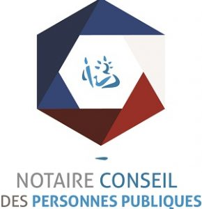 logo-label-notaire-conseil-personnes-publiques
