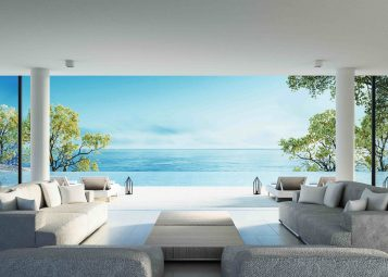 Immobilier international
